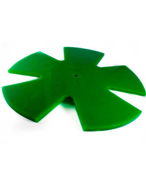 Placas de poliuretano flexbauer - Placas decorativas de poliuretano ...
